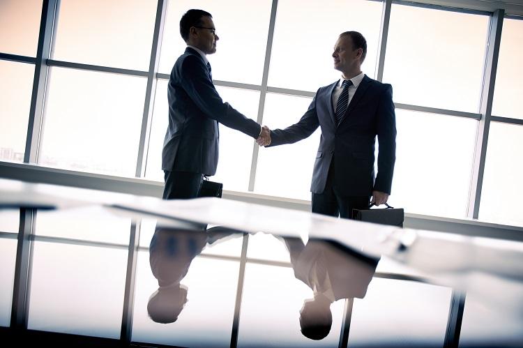 Consórcio para empresas, para que serve?