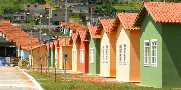 Quer morar em uma das 10 melhores cidades brasileiras?