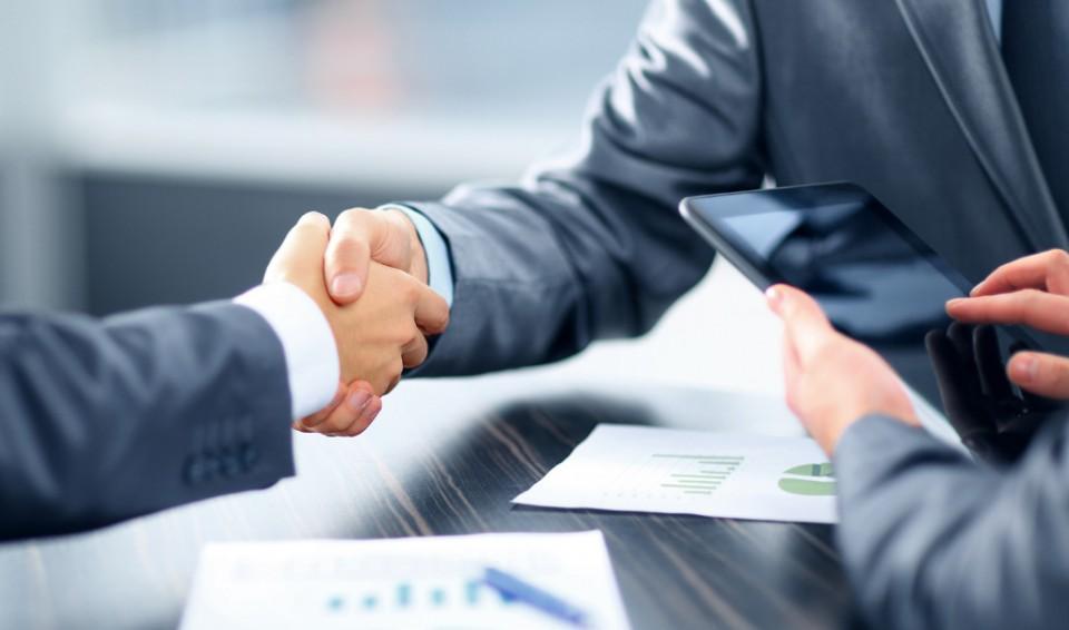 Consórcio para empresa: planejar para crescer!